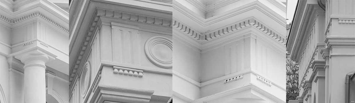 ba-arhitectura-mainimg