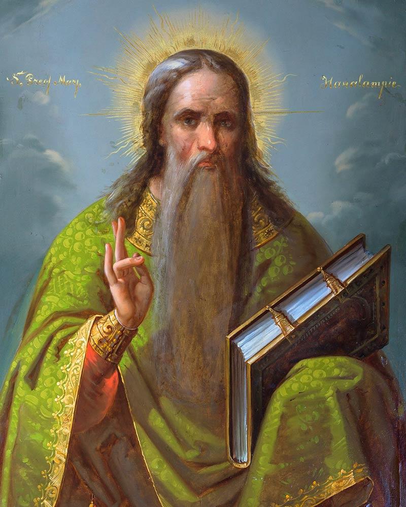 bisericaalba-pictura1