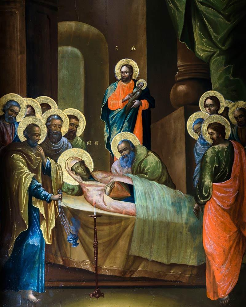 bisericaalba-pictura4