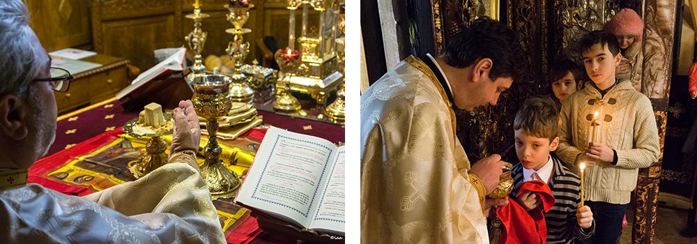 liturghie-mainimg