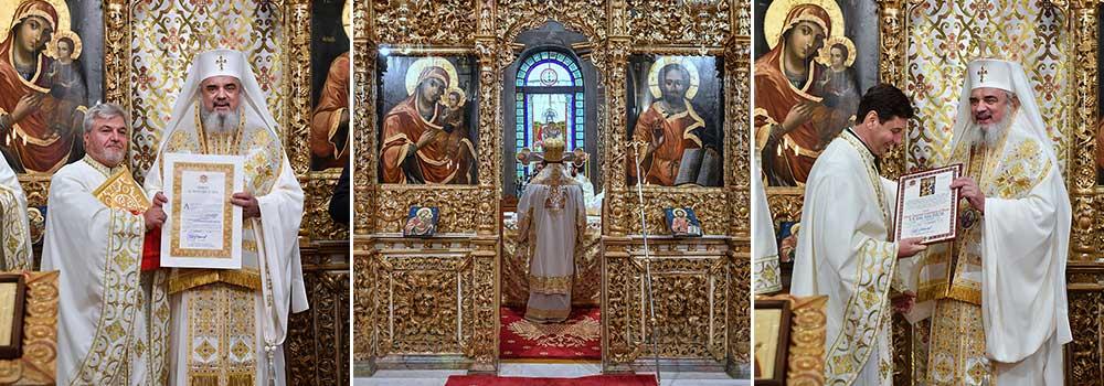 sfintirea-bisericii-mainimg